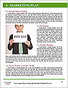 0000086400 Word Templates - Page 8