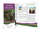 0000086401 Brochure Templates