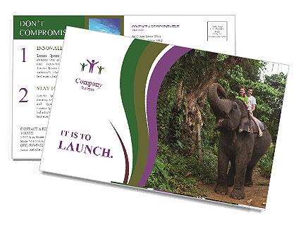 0000086401 Postcard Template