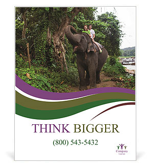 0000086401 Poster Template