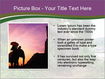 0000086401 PowerPoint Template - Slide 13