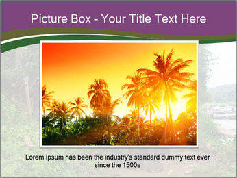 0000086401 PowerPoint Template - Slide 15