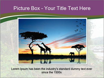 0000086401 PowerPoint Template - Slide 16