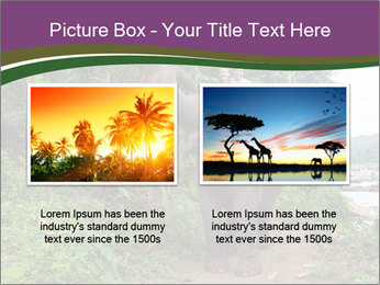 0000086401 PowerPoint Template - Slide 18