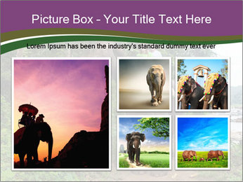 0000086401 PowerPoint Template - Slide 19