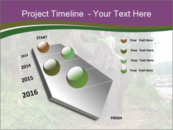 0000086401 PowerPoint Template - Slide 26