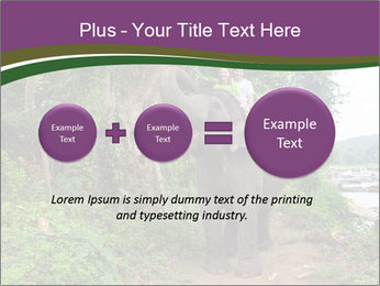 0000086401 PowerPoint Template - Slide 75