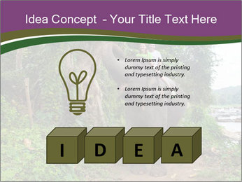 0000086401 PowerPoint Template - Slide 80