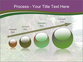 0000086401 PowerPoint Template - Slide 87