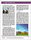 0000086401 Word Templates - Page 3