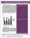 0000086401 Word Templates - Page 6