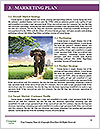 0000086401 Word Templates - Page 8