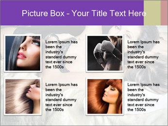 0000086402 PowerPoint Template - Slide 14