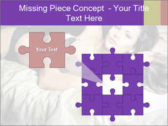 0000086402 PowerPoint Template - Slide 45