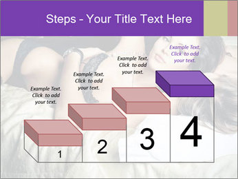 0000086402 PowerPoint Template - Slide 64