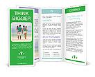 0000086403 Brochure Templates