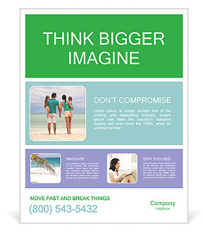 0000086403 Poster Template