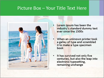 0000086403 PowerPoint Template - Slide 13