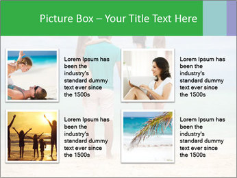 0000086403 PowerPoint Template - Slide 14