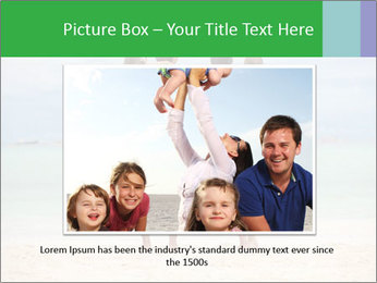 0000086403 PowerPoint Template - Slide 15
