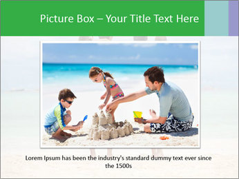 0000086403 PowerPoint Template - Slide 16
