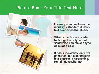 0000086403 PowerPoint Template - Slide 17