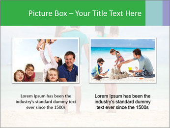 0000086403 PowerPoint Template - Slide 18