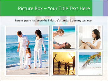 0000086403 PowerPoint Template - Slide 19