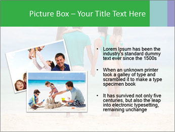 0000086403 PowerPoint Template - Slide 20