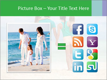 0000086403 PowerPoint Template - Slide 21