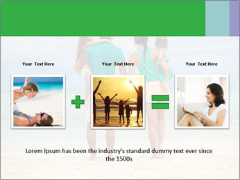 0000086403 PowerPoint Template - Slide 22