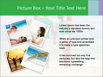 0000086403 PowerPoint Template - Slide 23