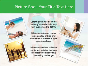 0000086403 PowerPoint Template - Slide 24