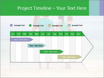 0000086403 PowerPoint Template - Slide 25