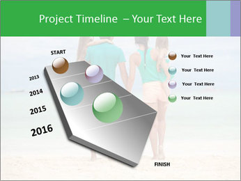 0000086403 PowerPoint Template - Slide 26