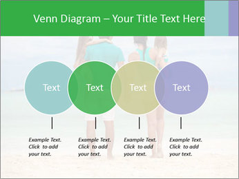 0000086403 PowerPoint Template - Slide 32