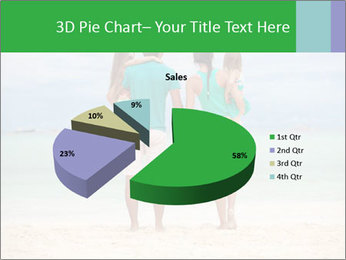 0000086403 PowerPoint Template - Slide 35