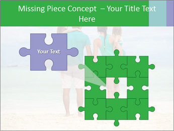 0000086403 PowerPoint Template - Slide 45
