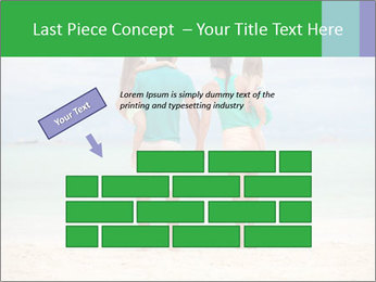 0000086403 PowerPoint Template - Slide 46