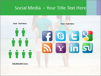 0000086403 PowerPoint Template - Slide 5
