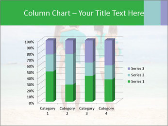 0000086403 PowerPoint Template - Slide 50