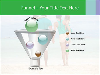 0000086403 PowerPoint Template - Slide 63