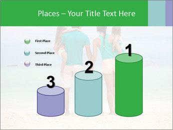 0000086403 PowerPoint Template - Slide 65