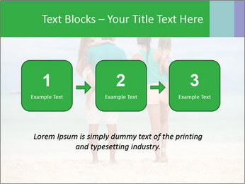 0000086403 PowerPoint Template - Slide 71