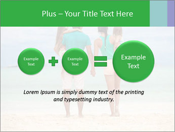 0000086403 PowerPoint Template - Slide 75