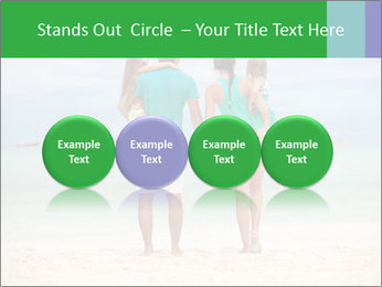 0000086403 PowerPoint Template - Slide 76