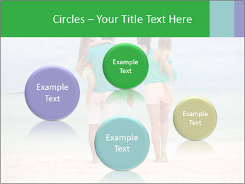 0000086403 PowerPoint Template - Slide 77