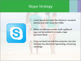 0000086403 PowerPoint Template - Slide 8