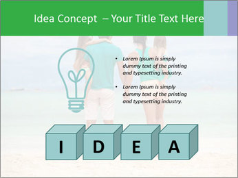 0000086403 PowerPoint Template - Slide 80