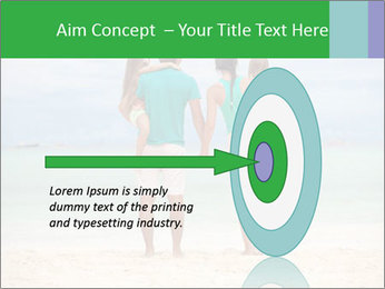 0000086403 PowerPoint Template - Slide 83